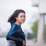 Rosemary Lai