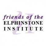 Friends of the Elphinstone Institute