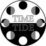 Time and Tide Theatre Company