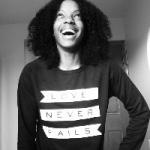 Danielle Akosa
