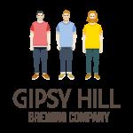 Gipsy Hill Brewing Company
