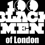 100 Black Men of London