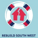 Rebuild South West