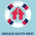 Rebuild South West