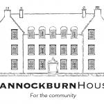 Bannockburn Community Trust