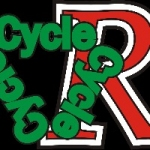 Cycle-R