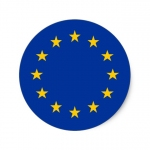 Proms EU Flag Team profile