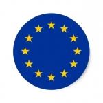 Proms EU Flag Team