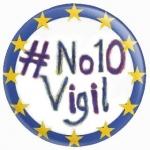 No10Vigil