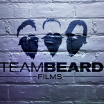 Team_Beard_Films