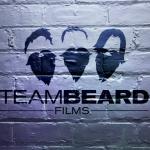 Team_Beard_Films