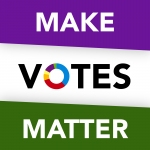 owen@makevotesmatter.org.uk