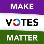 MakeVotesMatter