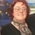 Sue Allen-Shepherd