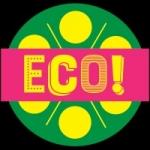 Ecotainment!