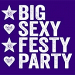 Big Sexy Festy Party