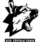 dogsectionpress