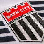 BathCityFC profile