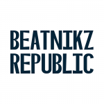 Beatnikz Republic
