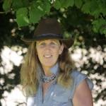Sue Blagburn