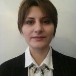 ruzanmkhitaryan