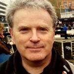 Adrian Cruden