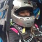 Angela Birch c/o Charlotte Birch Racing