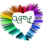 jacqui@artsforlifeproject.org