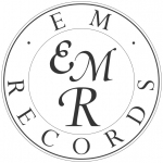 emrecords