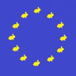 The Euro Bunny