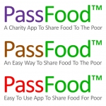 passfood4charity
