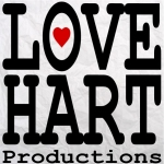 LoveHart Productions