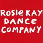 Rosie Kay