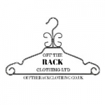 offtherackclothing