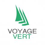 voyagevert