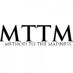methodtothemadnessmttm