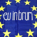 euinbrum
