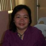 spftc2007