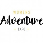 Women's Adventure Expo CIC