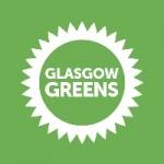 Glasgow Greens