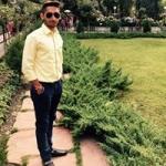 Mayank Wadhwa