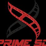 prime5d