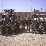 VeteransGarage