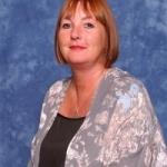 Theresa Clarke