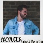 lewis-bayley95