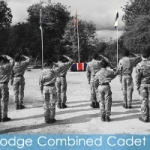 Holly Lodge CCF