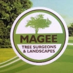 mageetreeservices