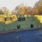 Totley Scout Hut