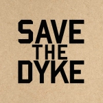 Save The Dyke Team