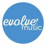 EvolveMusicUK
